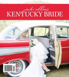 Kentucky Bride