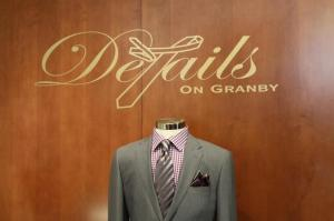 Details On Granby