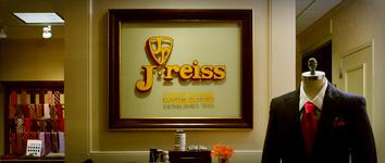 J. Reiss