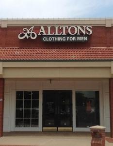 Alltons