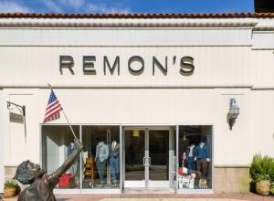 Remon's