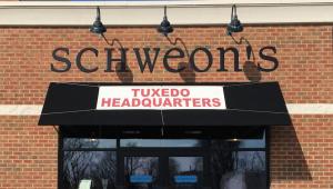 Schweon's