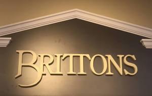 Brittons