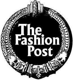 Fashion Post