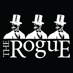the-rogue